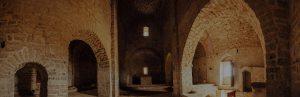 Actividades Abadía Samitier