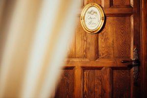 Suite Alcoba de la Iglesia sensaciones 001