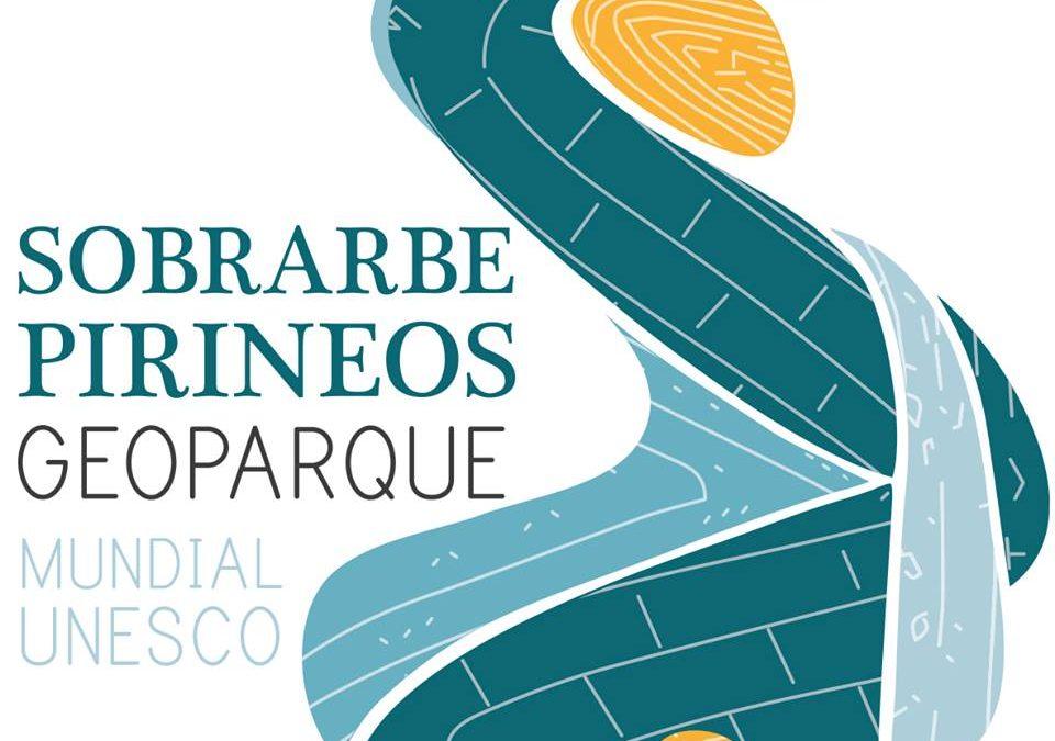 Otoño Geológico en el Geoparque Sobrarbe-Pirineo
