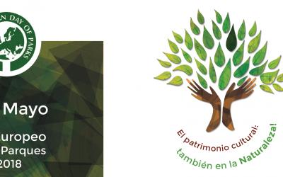 Ordesa y Monte Perdido, protagonistas del Día Europeo de los Parques