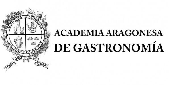 La Academia Aragonesa de Gastronomía investiga la cocina y la gastronomía del Parque Nacional de Ordesa y Monte Perdido
