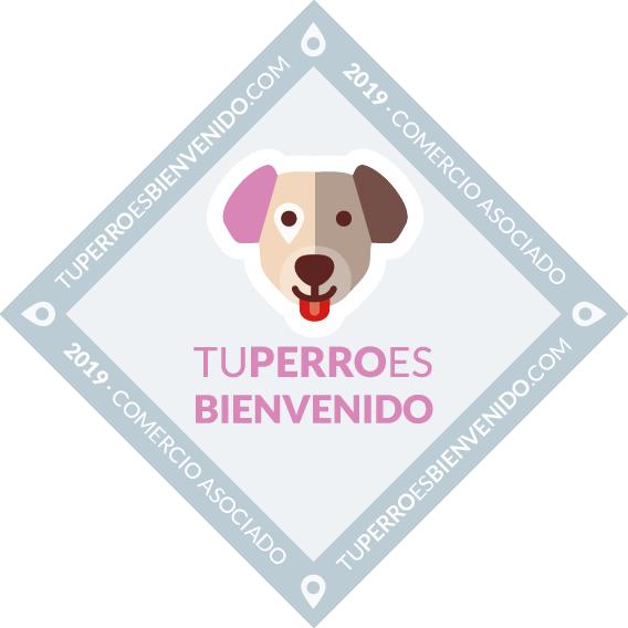 Tu Perro es Bienvenido, Abadía Samitier en el Diario del Altoaragón