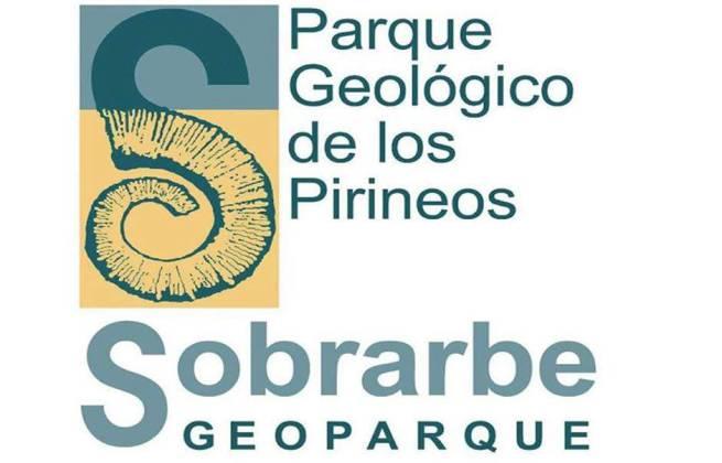 Geoparque Sobrarbe Pirineos lanza una nueva campaña de sensibilización